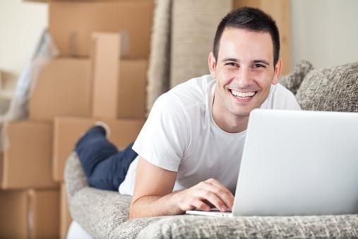 Học Online tại phòng ngủ