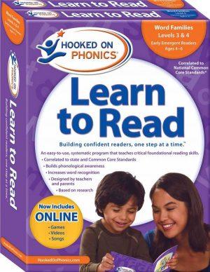 sách tiếng anh cho trẻ em tiiểu học