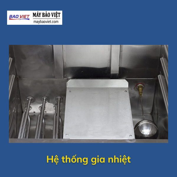 he-thong-gia-nhiet