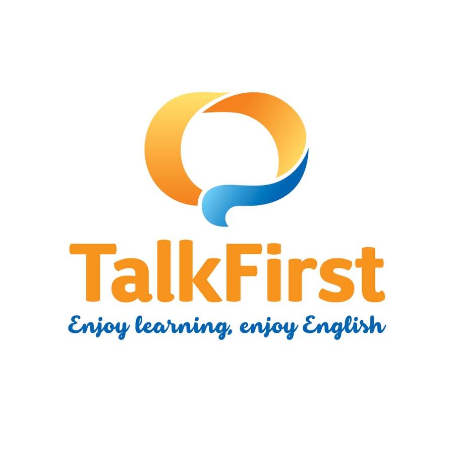 Trung tâm Tiếng Anh Ielts TalkFirst