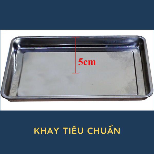 Tay nắm cửaKhay tiêu chuẩn tủ nấu cơm công nghiệp