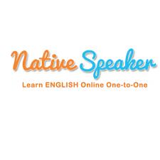 Khóa học giao tiếp tiếng Anh Online 1 kèm 1 Native Speaker