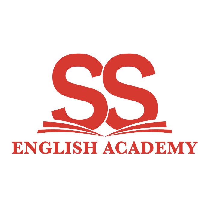 Khóa học giao tiếp tiếng Anh Online 1 kèm 1 English Academy