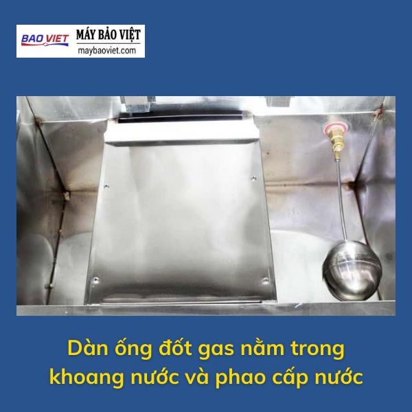 Dan-ong-dot-va-phao-nuoc