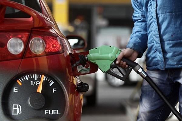 Sử dụng cảm biến áp suất lốp sẽ giúp tiết kiệm nhiên liệu.