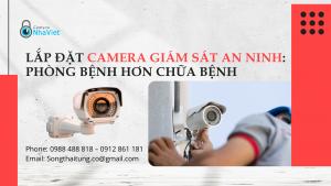 camera-giam-sat-an-ninh