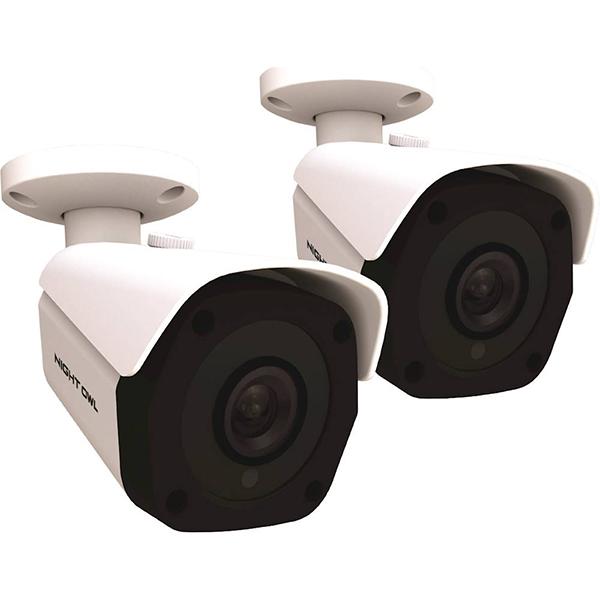 Camera 2 mắt