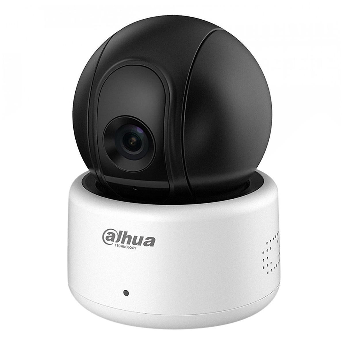 Camera giám sát wifi dahua