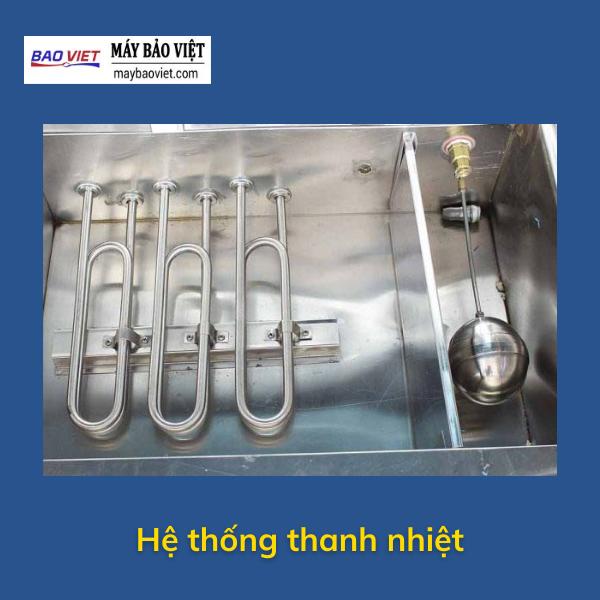 he-thong-thanh-nhiet