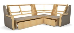 khung ghế sofa