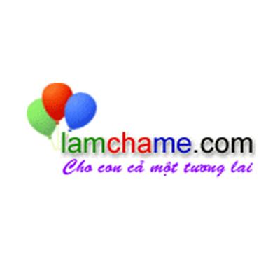 lamchame