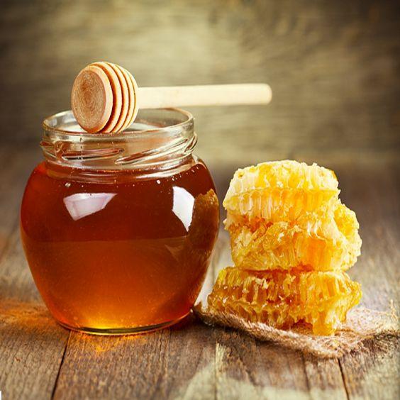 Chuẩn bị mang thai nên dùng mật ong