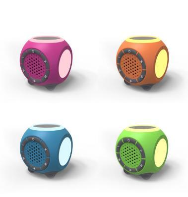 đồ chơi công nghệ - kidpod
