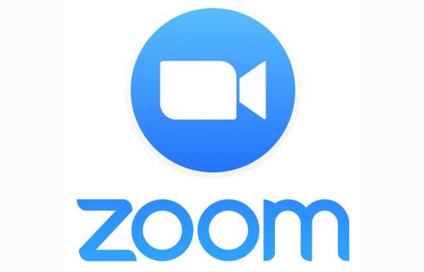 học Online qua Zoom