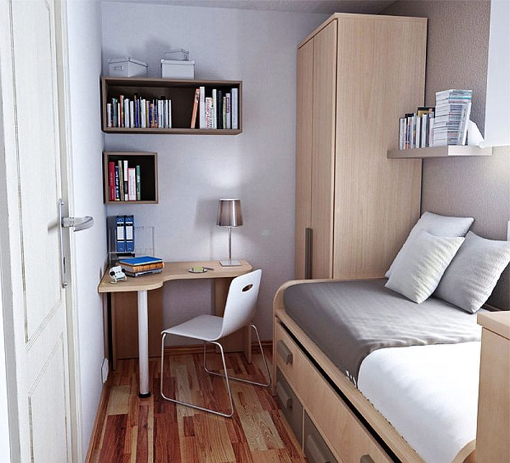 Thiết kế phòng ngủ vợ chồng 10m
