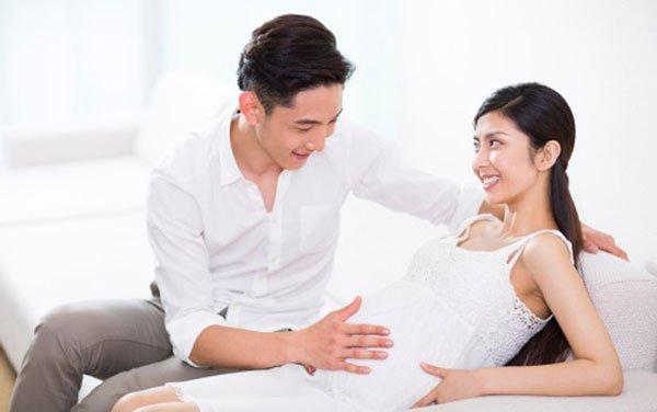 những điều cần làm, nên tránh khi mang thai