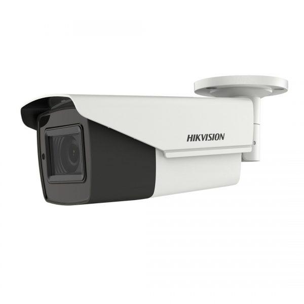 Camera giám sát hồng ngoại