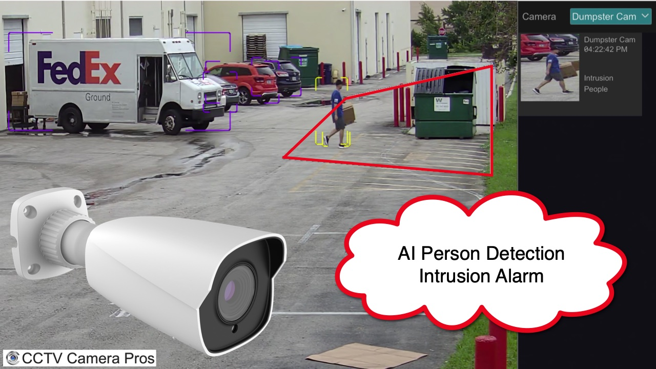 AI-Security-Camera-Person-Detection