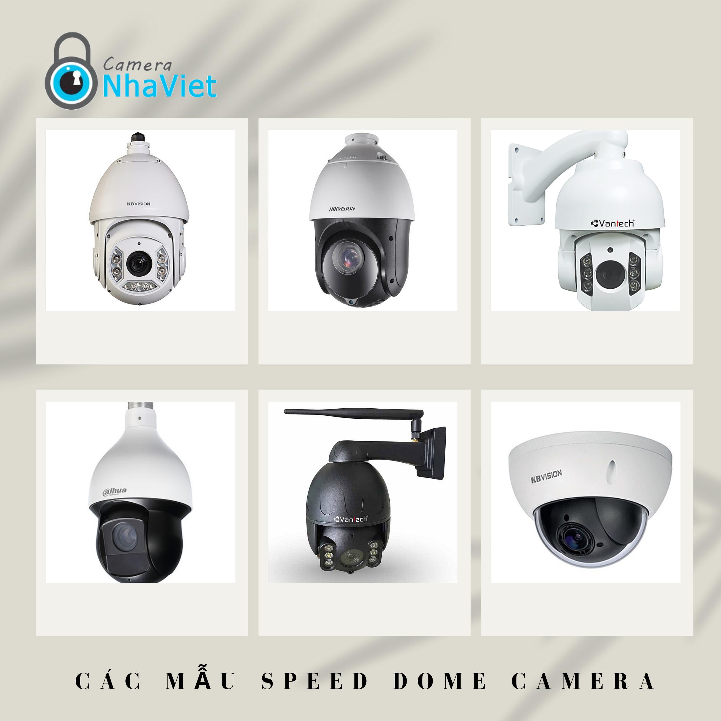 camera-speed-dome-cong-trinh