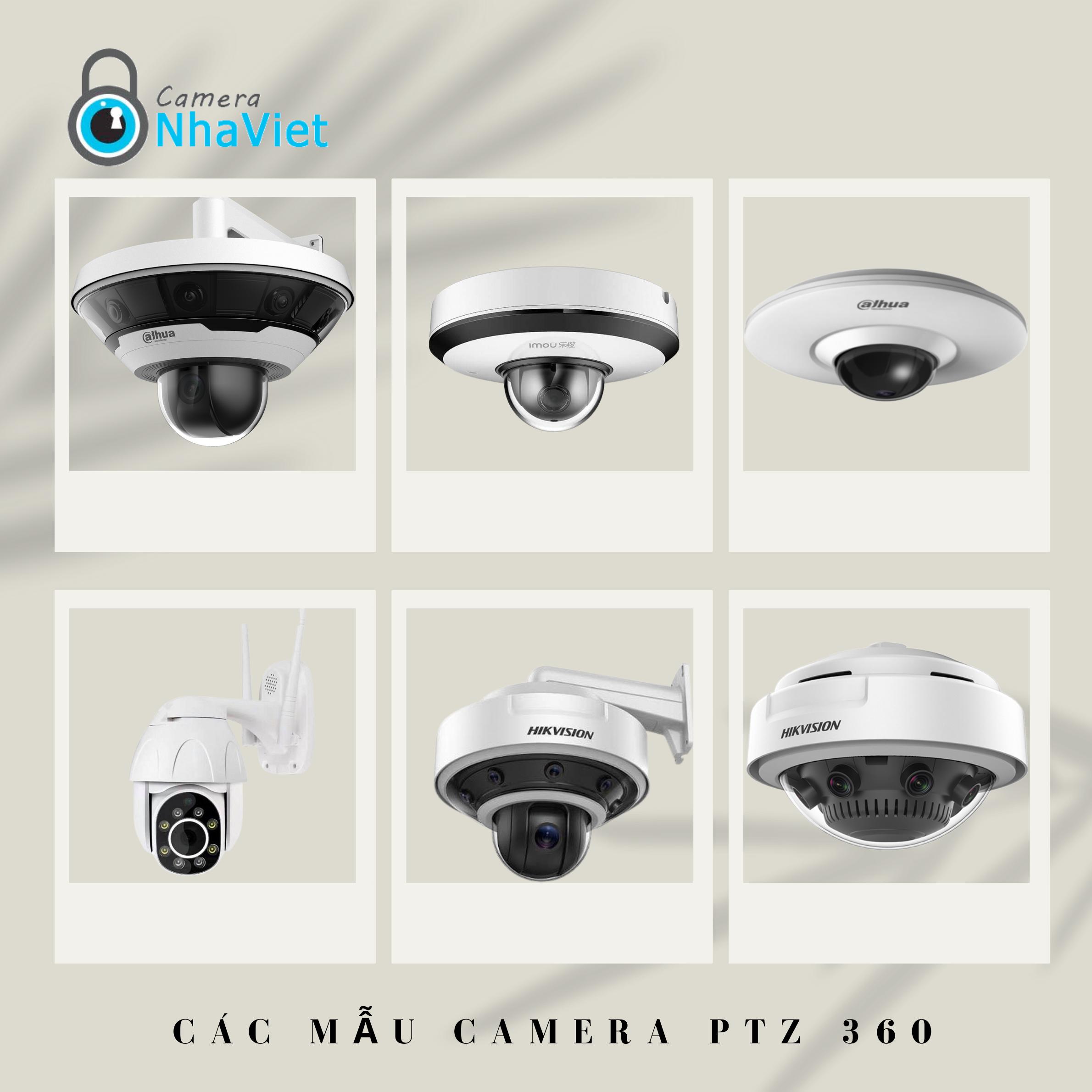 camera-ptz-360