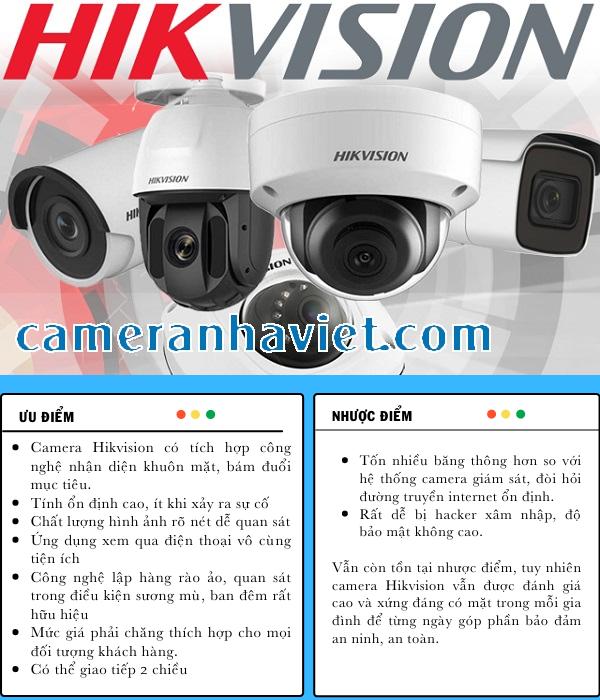 uu-nhuoc-diem-camera-hikvision