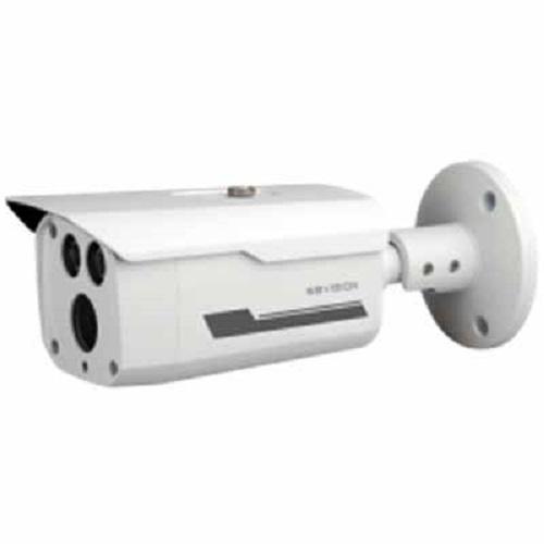 Camera giám sát ngoài trời4in1 2.0MP KBVISION KH-4C2003