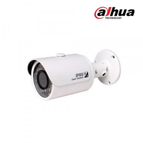 Camera giám sát ngoài trời DAHUA CA-FW181GP