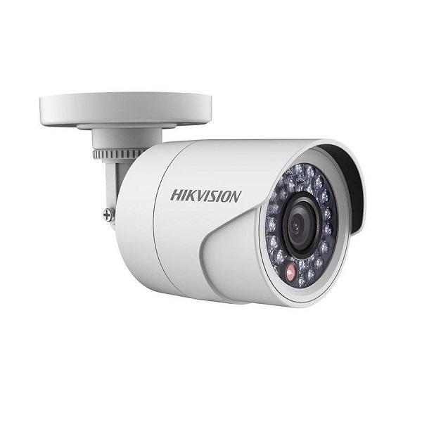 Camera giám sát ngoài trời HD-TVI HIKIVISION DS-2CE16C0T-IR