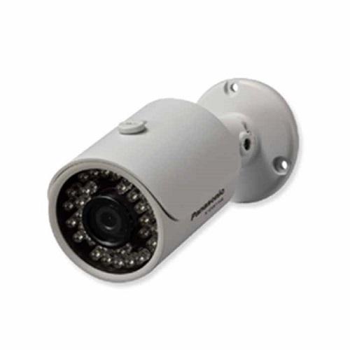 Camera giám sát ngoài trời IP PANASONIC K-EW114L03E