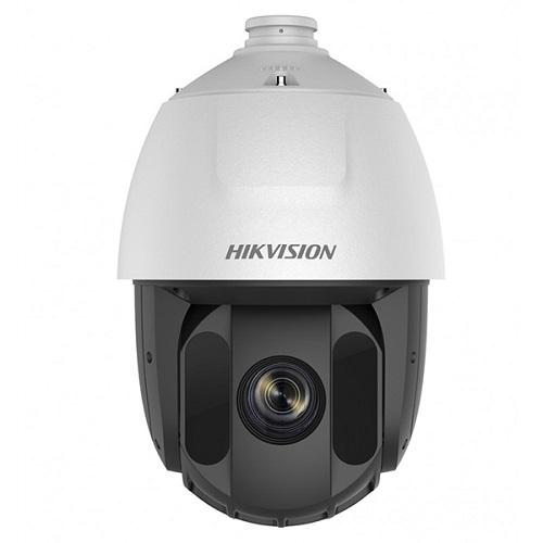 Camera giám sát ngoài trời Speed Dome PTZ