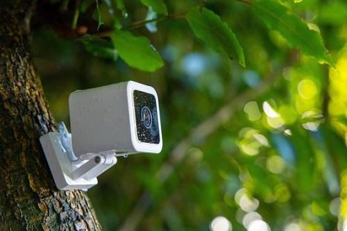 6 tiêu chí lựa chọn camera giám sát ngoài trời tốt nhất