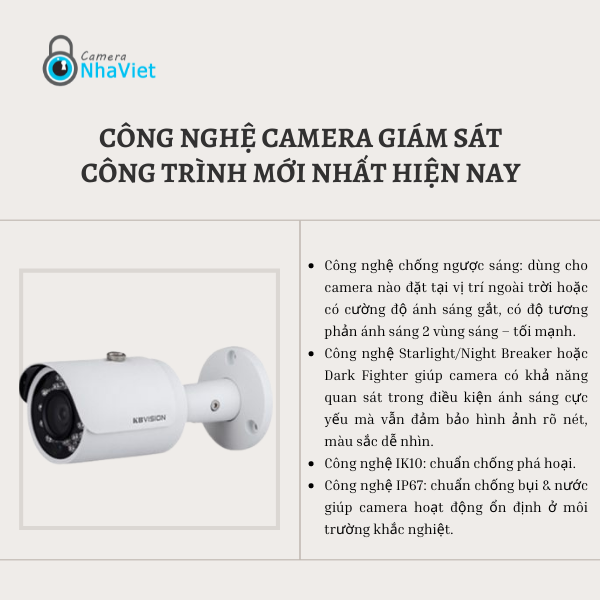 cong-nghe-camera-giam-sat-cong-tring