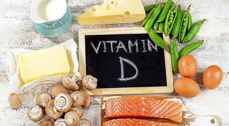 Bổ xung dinh dưỡng đúng và đủ giúp trẻ khỏe mạnh, tăng khả năng tập trung