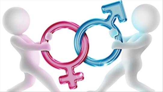 Giáo dục giới tính cho trẻ là một phần của giáo dục sức khỏe thể chất và tinh thần