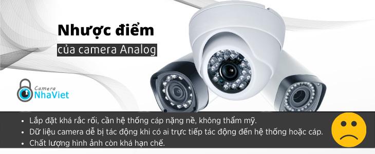 nhuoc-diem-camera-analog