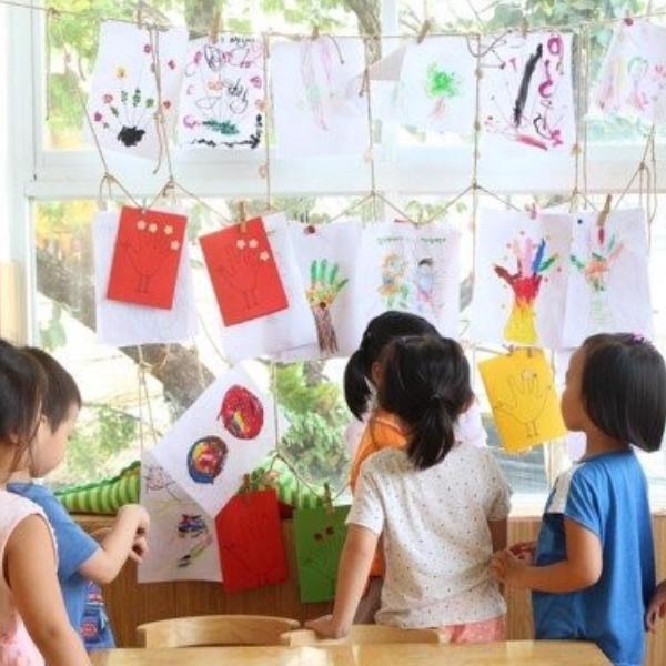 Phương pháp giáo dục sớm STEAM – Phương pháp giáo dục tích hợp