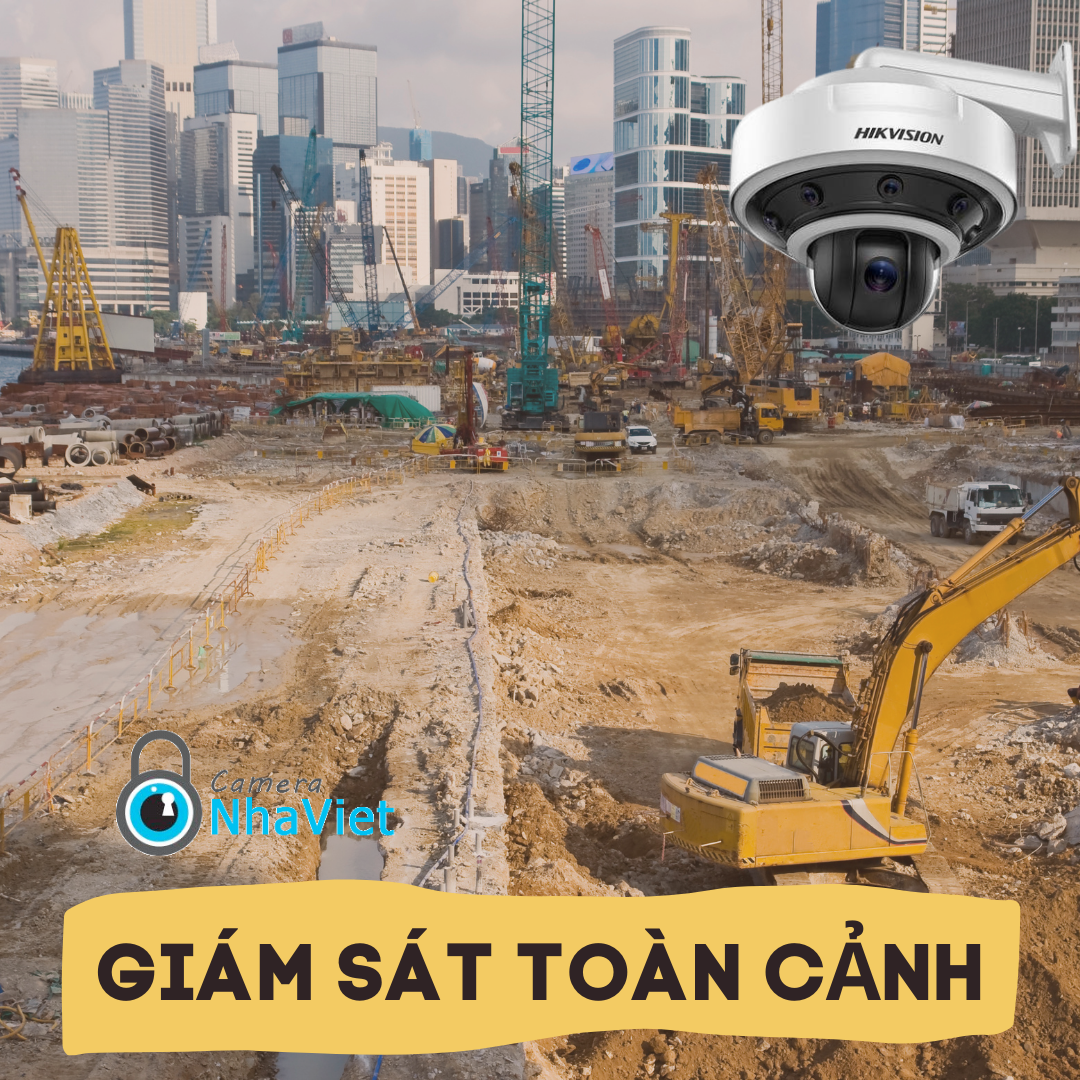 giam-sat-toan-canh