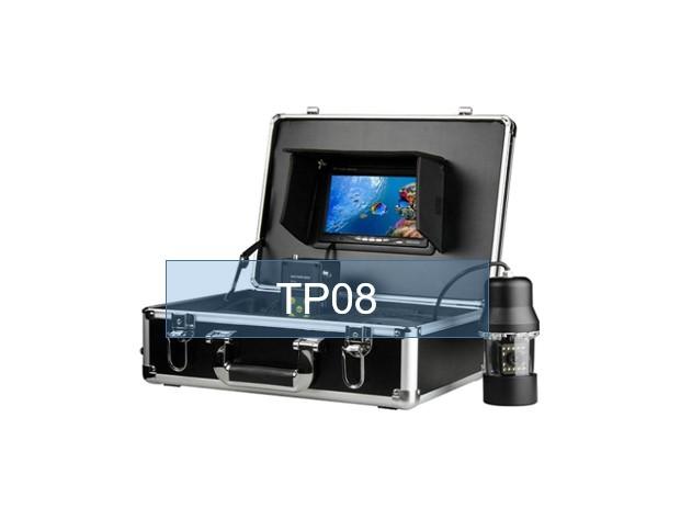 Camera dưới nước TP08