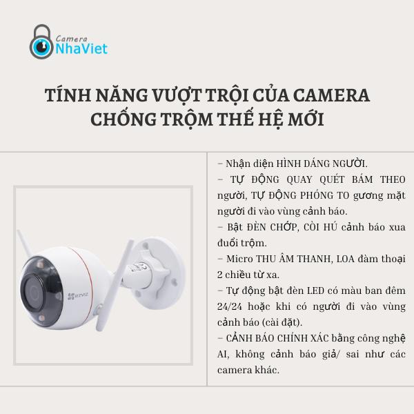 tinh-nang-camera-chong-trom