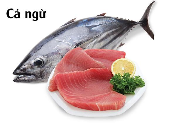 Thực phẩm bổ sung Elevit