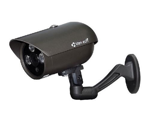 Camera giám sát thông dụng