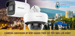 camera-hikvision-ip-wifi