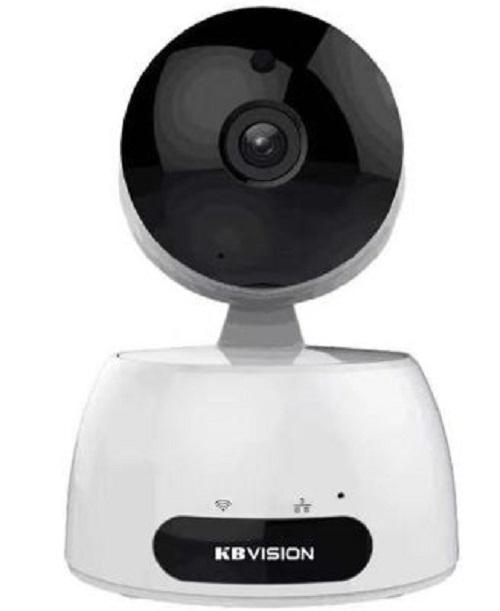 Camera giám sát không dây