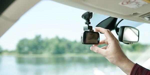 Camera hành trình Xiaomi hay Vietmap là những dòng khá phổ biến trên thị trường.