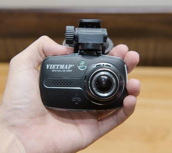 X9 là một chiếc camera hành trình ô tô giá rẻ được nhiều bác tài yêu thích.