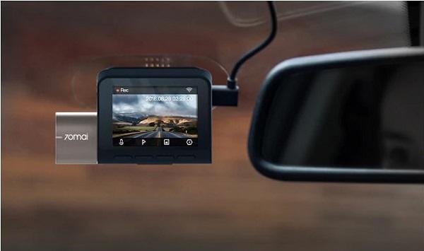 K9 Pro cũng được nhiều người tin dùng.