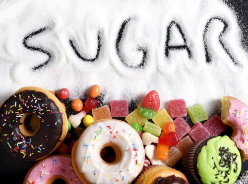 lượng đường hấp thụ quá nhiều sẽ làm suy yếu khả năng miễn dịch của cơ thể, dẫn đến giảm khả năng kháng bệnh nên dễ mắc bệnh và nhiễm virus.