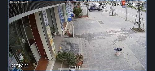 Camera Nhà Việt