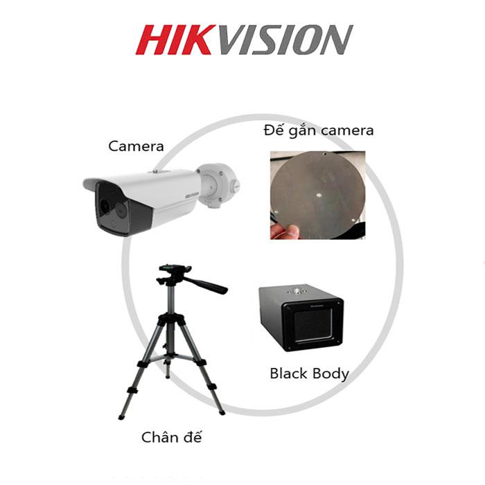 camera-tam-nhiet-hikvision
