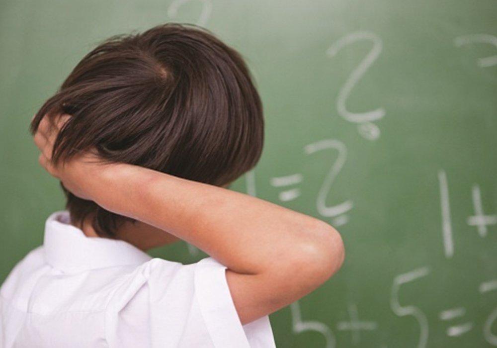 Trẻ kém tập trung, giảm chú ý rất phổ biến hiện nay trong độ tuổi đi học